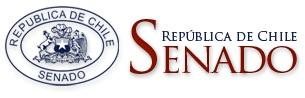 Senado República de Chile