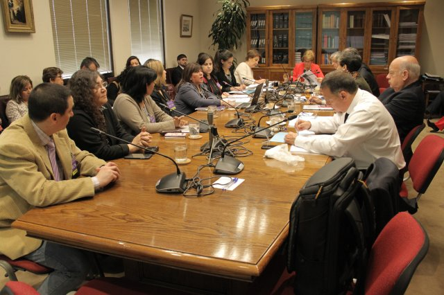 comisión especial de zonas extremas y territorios especiales 17 10